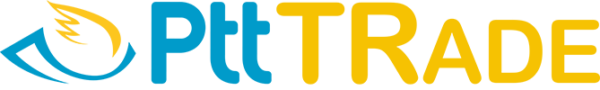 PttTRade